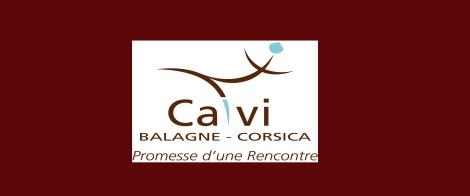 logo_calvi_balagne_tourisme