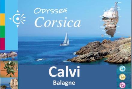 logo_odyssea_calvi