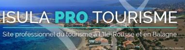 Isula-Pro-Tourisme2