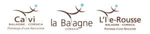 logos_calvi_ilerousse_balagne