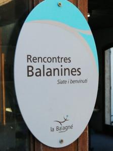 panneau_rencontres_balanines