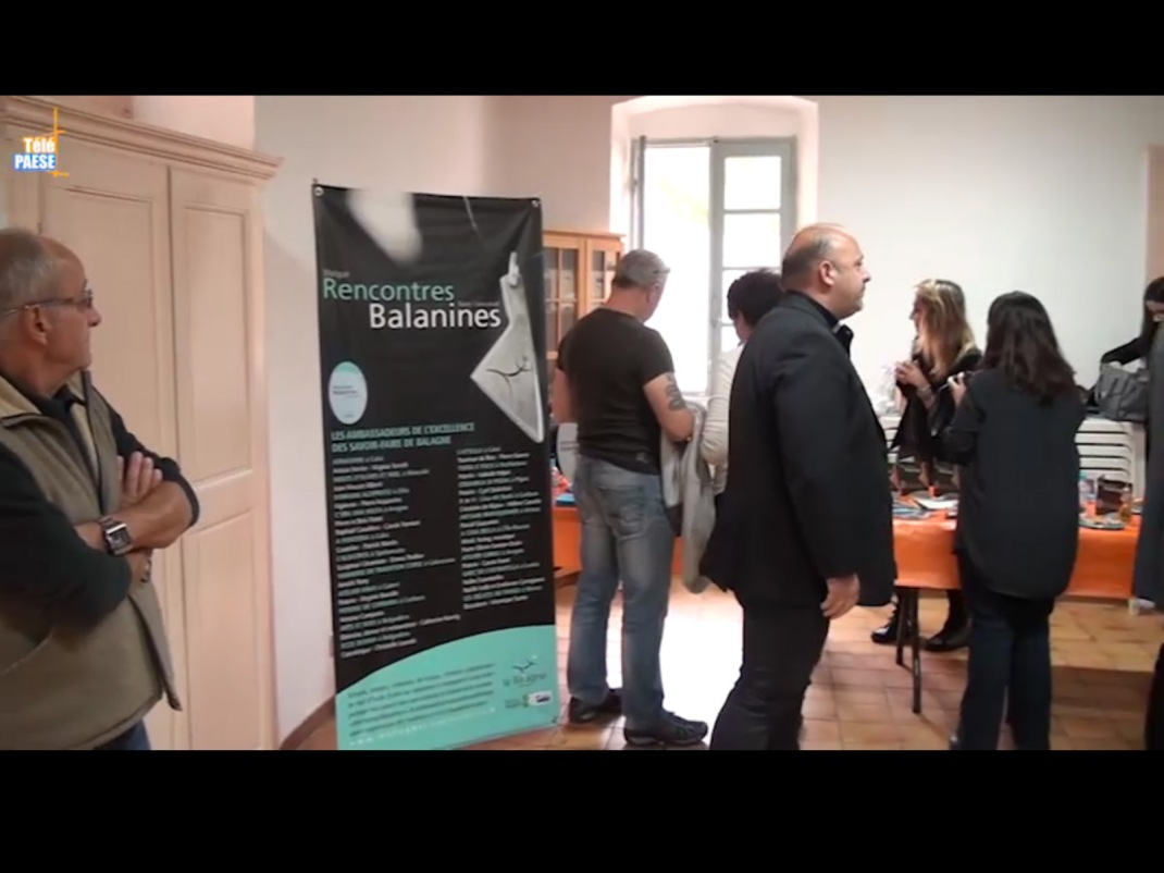 rencontres_balanines_2015_promotion