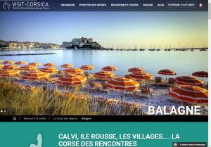 visit_corsica