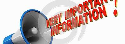 Information Calvi Pro Tourisme