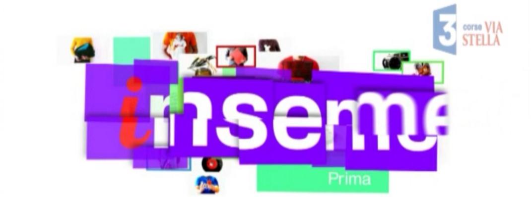 logo_inseme_via_stella