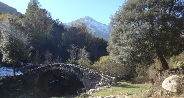 Pont de Forcili_2.jpg