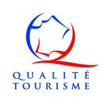 image logo qualité tourisme