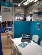 salon pro atout france marseille